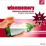 winememoryda6